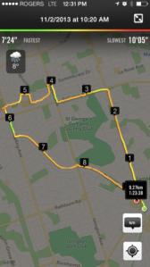Run 13-11-02
