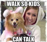 Kids Help Phone - Fundraiser