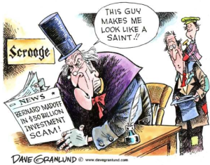Check out www.davegranlund.com